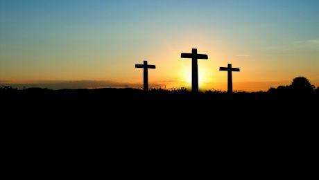 De ce Paștele nu are dată fixă? De ce Paștele pică diferit la catolici și la ortodocsi?