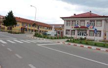 Care este cea mai lungă stradă din România?