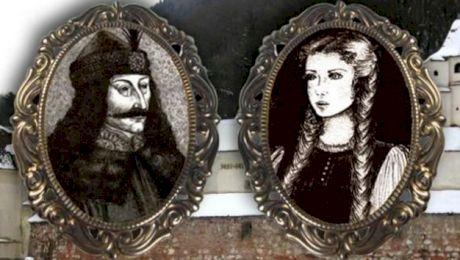 E adevărat că Vlad Țepeș a vrut să dea foc Brașovului pentru o femeie?