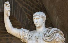 E adevărat că Traian, strămoșul românilor, era homosexual?