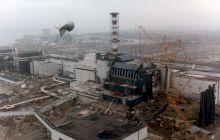 E adevărat că la Cernobîl au fost de 100 de ori mai multe radiații decât la bombele de la Nagasaki și Hiroshima?