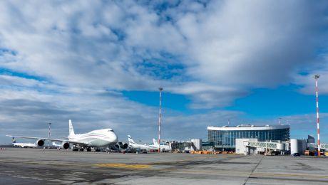 Cât de lungă trebuie să fie pista de aterizare a unui aeroport? Ce lungime au pistele de pe Otopeni?