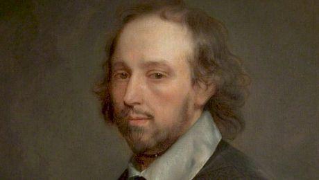 E adevărat că ultima casă a lui Shakespeare a fost demolată de… nervi?