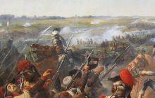 E adevărat că armata austriacă a pierdut 10.000 de soldați din cauza unui cazan de țuică?