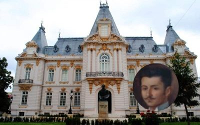 E adevărat că cel mai bogat român din toate timpurile avea lichidități în valoare de 9 tone de aur?