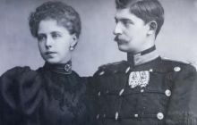 """Cu cine s-a iubit Regina Maria a României chiar în Peleș: """"Relația se consuma în faţa personalului palatului"""""""