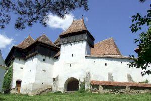 De unde vine numele Transilvania?