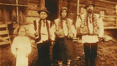 Câți oameni divorțau în România anului 1900 și care erau motivele?