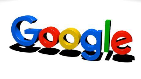Ce se întâmplă dacă vei căuta 241543903 în Google Images?