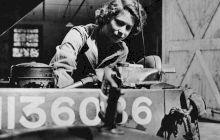 E adevărat că Regina Elisabeta a II-a a Marii Britanii a lucrat ca mecanic auto?