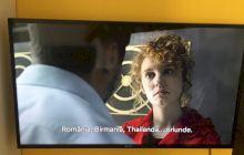 La Casa de Papel. De ce actorii fac referire la România în Sezonul al 3-lea?