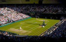 De ce tenismenii de la Wimbledon sunt obligați să se îmbrace în alb?