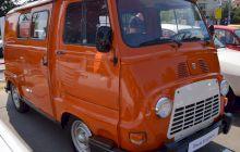 Care a fost cel mai rar model Dacia produs în istorie? S-au fabricat doar 642 de unități!