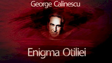 """Cum s-a numit inițial cartea """"Enigma Otiliei"""" și de ce i-a fost schimbat titlul?"""
