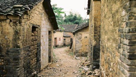 E adevărat că primul român care a ajuns în China avea nasul tăiat? Ce greșeală făcuse?