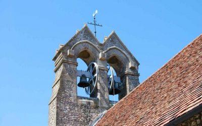 E adevărat că datorită unui român clopotele bisericilor catolice bat în toată lumea la ora 12:00?