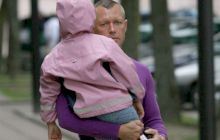 Cine este Drasius Kedys de România? Ieșeanul care și-a răzbunat familia și a ucis 24 de oameni