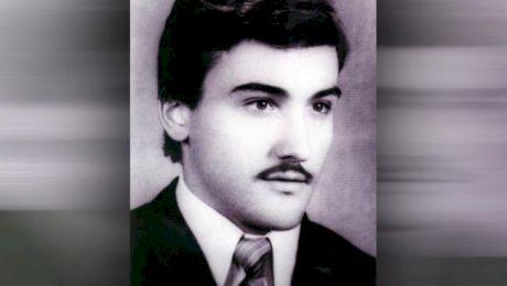 """Cine a fost elevul care a scris în comunism pe clădirile Botoșaniului cu cretă """"Vrem hrană și libertate""""? Ce a pățit!"""