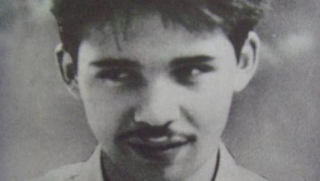 Cum a murit Nicolae Labiș? Ce a spus poetul pe patul morții?