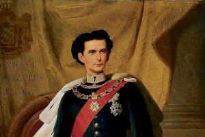 E adevărat că Otto, regele Bavariei, își începea fiecare zi ucigând un țăran?