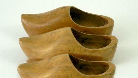 """De ce plaja """"Trei papuci"""" din Constanța se numește astfel?"""