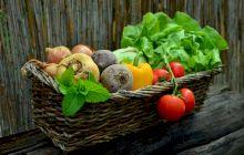 Din ce regiuni ale lumii provin legumele pe care le punem astăzi pe masă?