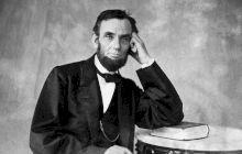 """Ce i-a spus Lincoln unei femei care i-a transmis: """"Sunteți cel mai urât om pe care l-am întâlnit vreodată"""""""