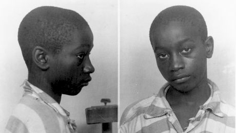 Cum a fost condamnat la moarte un copil de 14 ani în Statele Unite?
