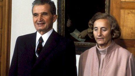 30 de ani de la Revoluţie. De ce Ceauşescu a ales să fugă la Târgovişte?