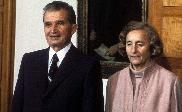 Ce s-ar fi întâmplat dacă soții Ceaușescu nu erau uciși și erau condamnați la închisoare pe viață? De ce n-au făcut recurs la decizie?