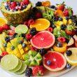 Care este singurul fruct ale cărui semințe cresc pe… exterior?