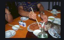 E adevărat că Marin Preda a primit o maimuță să o mănânce de vie? A acceptat scriitorul?