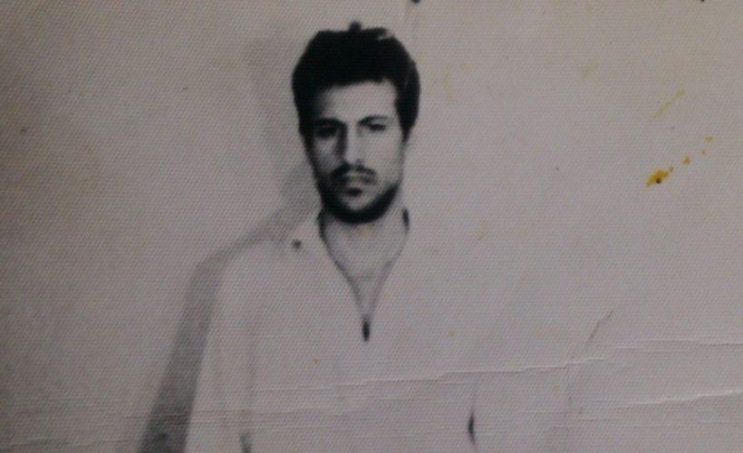 Ce a spus Ion Râmaru înainte să fie executat? A avut criminalul o ultimă dorință?