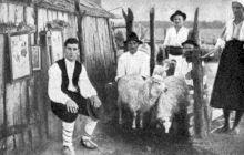 E adevărat că, la Maglavit, un cioban a vorbit cu Dumnezeu?