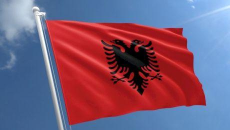 E adevărat că imnul național al Albaniei este compus de Ciprian Porumbescu?