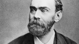De ce nu există Premiul Nobel pentru matematică?