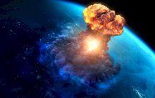 Ce s-ar întâmpla dacă omenirea ar detona toate bombele nucleare SIMULTAN? Se va sfârși lumea?