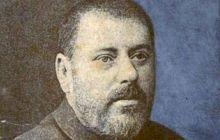 """De ce a scris Ion Creangă povești deocheate? Cine """"l-a obligat""""?"""