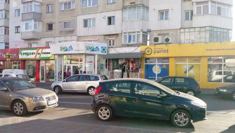 E adevărat că pe strada pe care locuiești poți găsi o farmacie sau o casă de pariuri? Câte farmacii sunt în România?