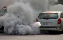 Ce Euro are mașina mea? Cum aflu ce Euro are automobilul meu?
