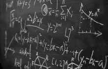 Care este ordinea efectuării operațiilor matematice?