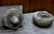 E adevărat că strămoșii românilor au inventat roata?