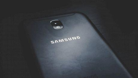 Ce înseamnă Samsung în coreeană?