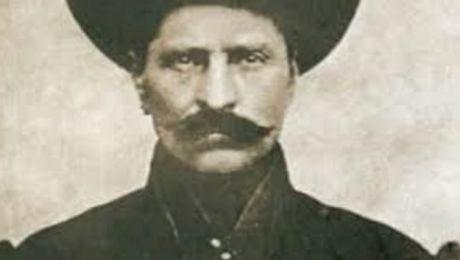 Cine a fost românul cu cele mai multe crime din istorie? Cum arăta ieșeanul care a ucis peste 20 de oameni?