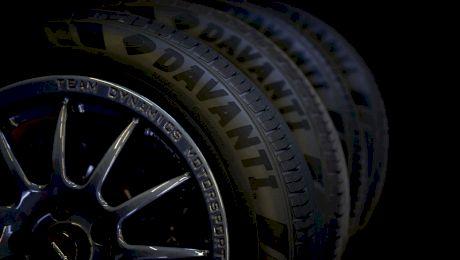 Ce anvelope se potrivesc la mașina ta?