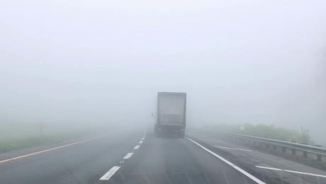 Câte mașini au fost implicate în cel mai amplu accident rutier din istorie?