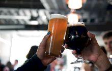 De ce în Ungaria nu se ciocnesc sticlele și paharele cu bere?