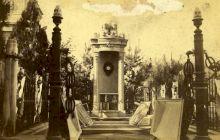 E adevărat s-a făcut o ofertă de 5 milioane de dolari pentru un cavou din Cimitirul Bellu? Ce conținea acesta?
