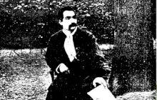 Ce s-a găsit în buzunarul de la haina pe care Eminescu o purta cand a murit?