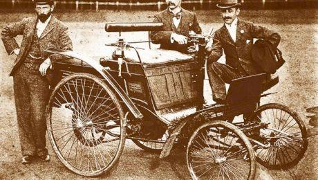 E adevărat că s-a dat o lege prin care a fost interzisă conducerea unui vehicul de către o singură persoană?